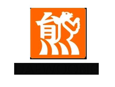 Daewoong