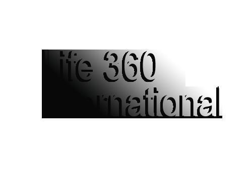 Life 360 International