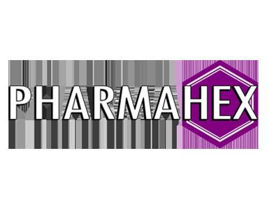 Pharmahex