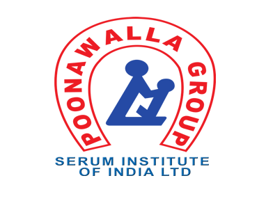 Poonawala group