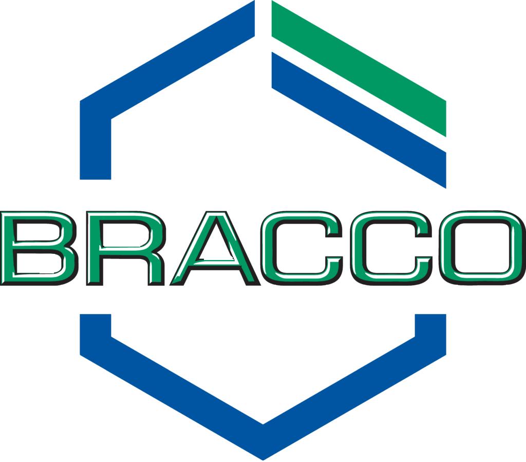 Bracco-Logo-1024x899